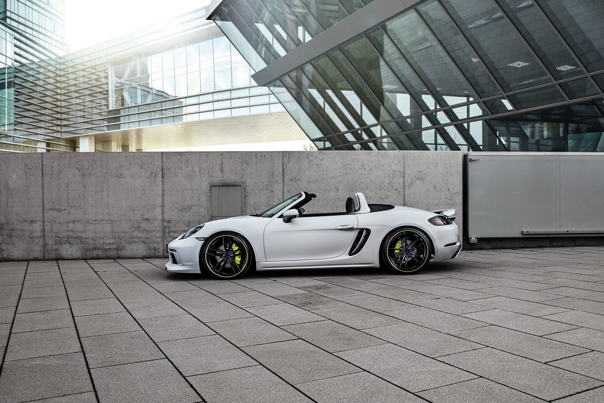 TECHART_718Boxster_ext_02