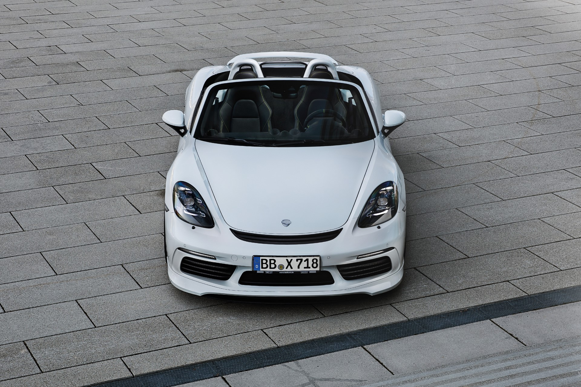 TECHART_718Boxster_ext_03