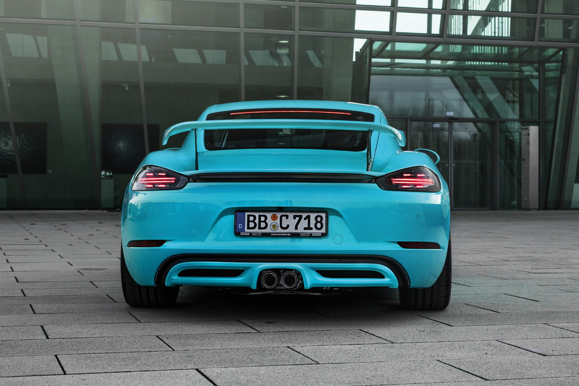 TECHART_718Cayman_ext_04