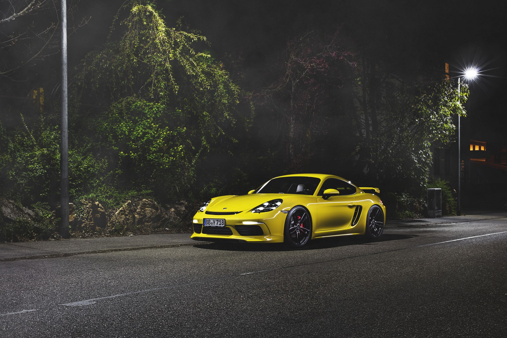 TECHART_718Cayman_ext_13