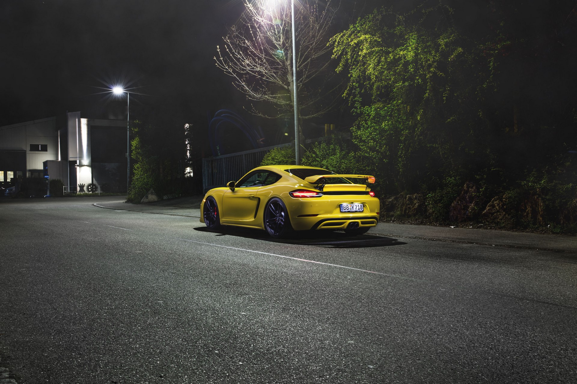 TECHART_718Cayman_ext_14