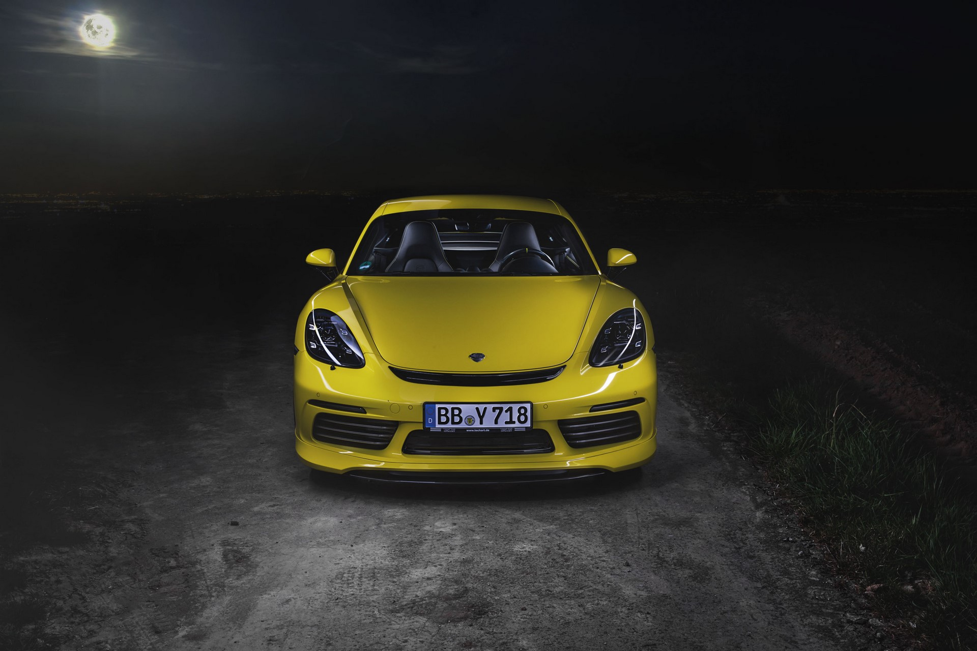 TECHART_718Cayman_ext_15