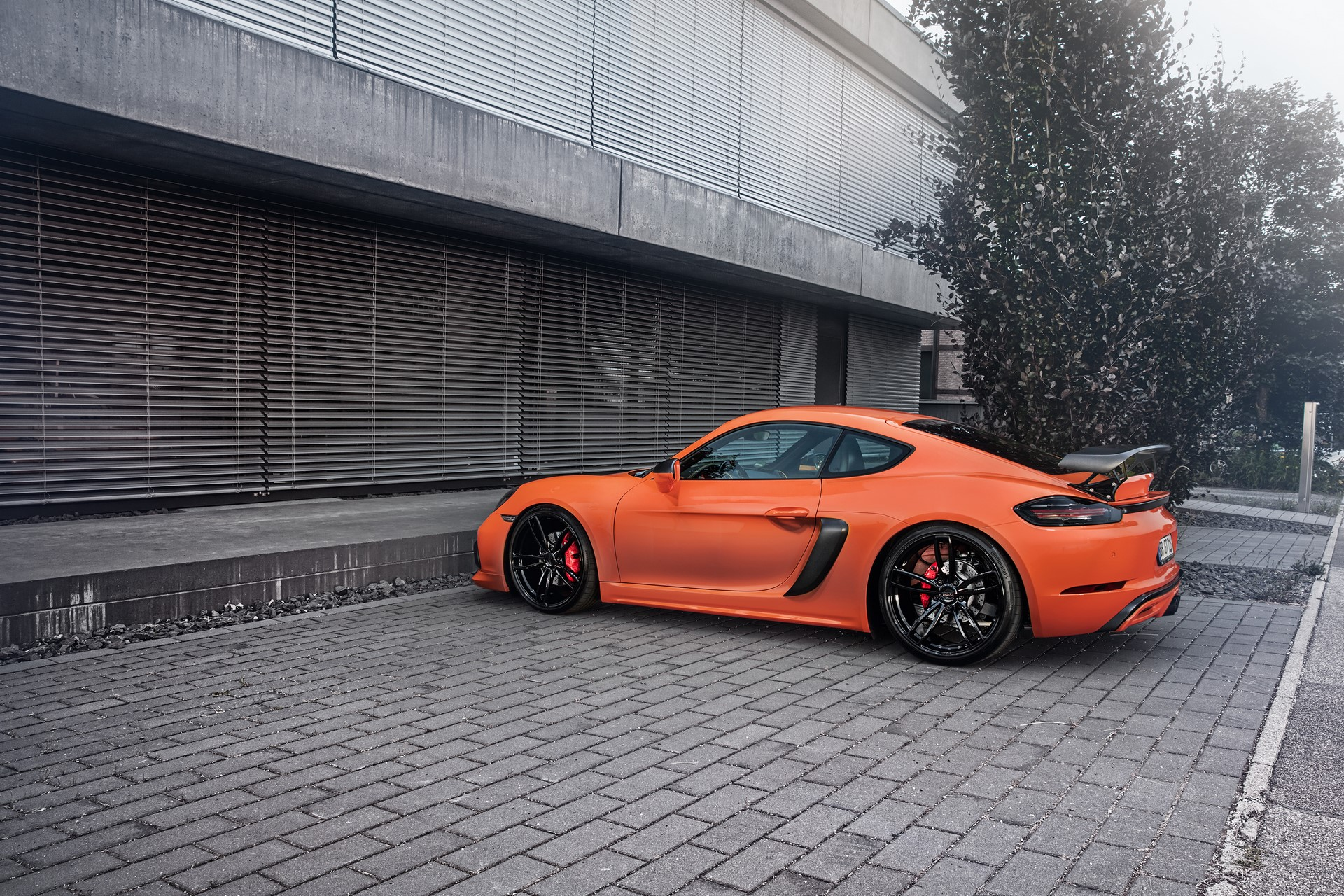 TECHART_718Cayman_ext_19