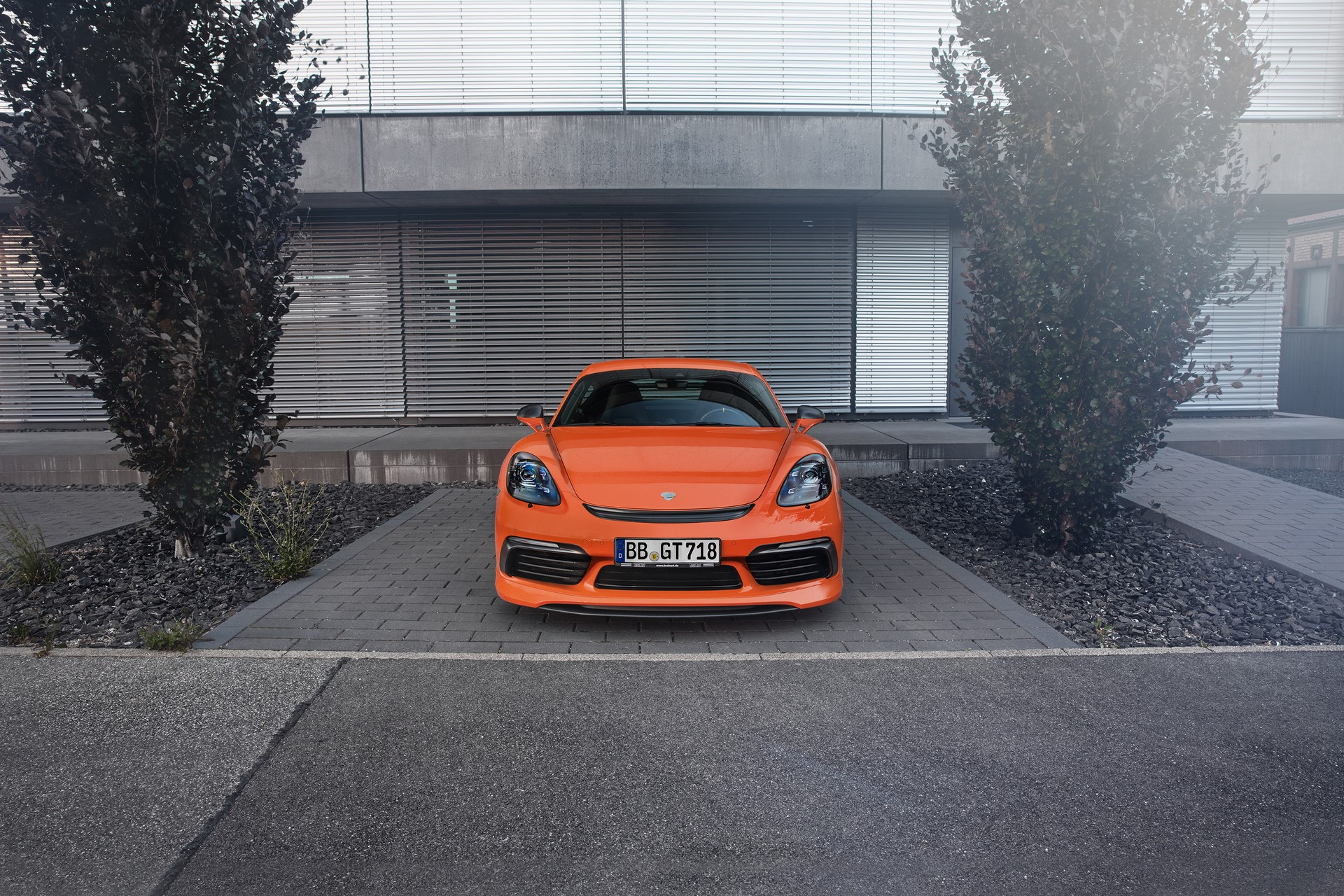 TECHART_718Cayman_ext_23