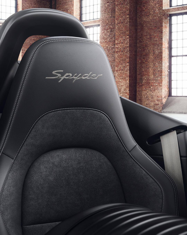 Porsche-718-Boxster-Spyder-by-Porsche-Exclusive-4