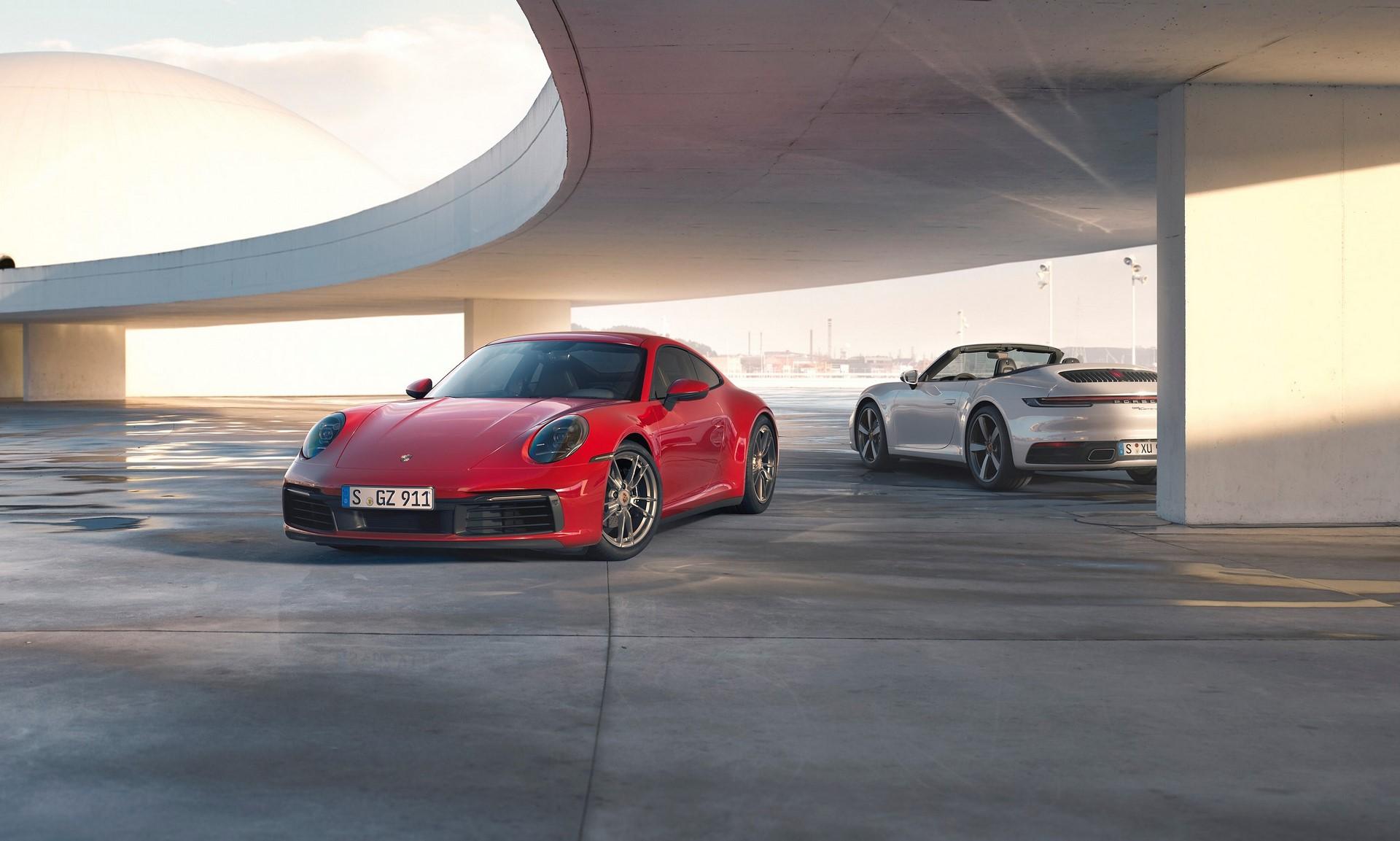 Porsche-911-Carrera-4-Coupe-and-Cabriolet-2020-1