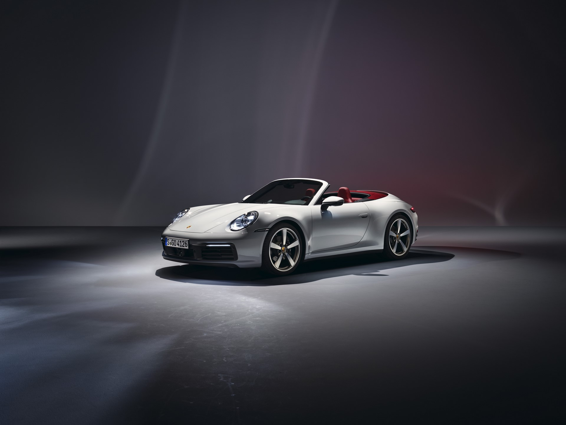 Porsche-911-Carrera-And-Cabriolet-2020-11
