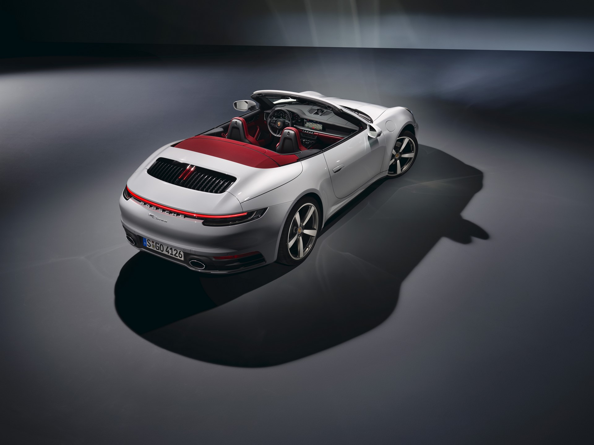 Porsche-911-Carrera-And-Cabriolet-2020-4