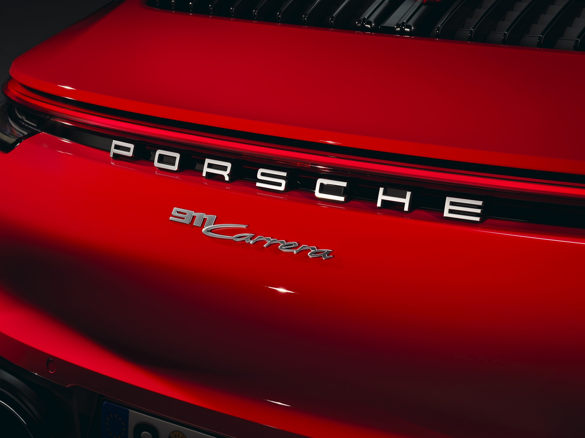 Porsche-911-Carrera-And-Cabriolet-2020-6