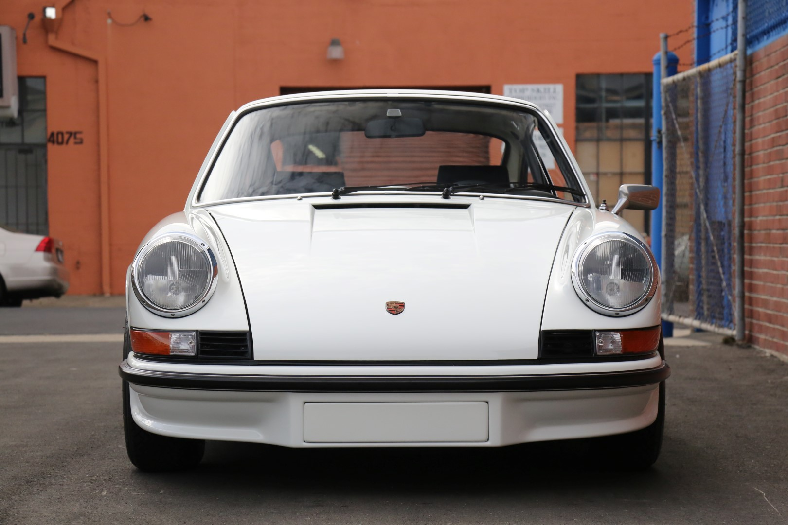 Porsche-911-Carrera-RS-2.7-1973-for-sale-10