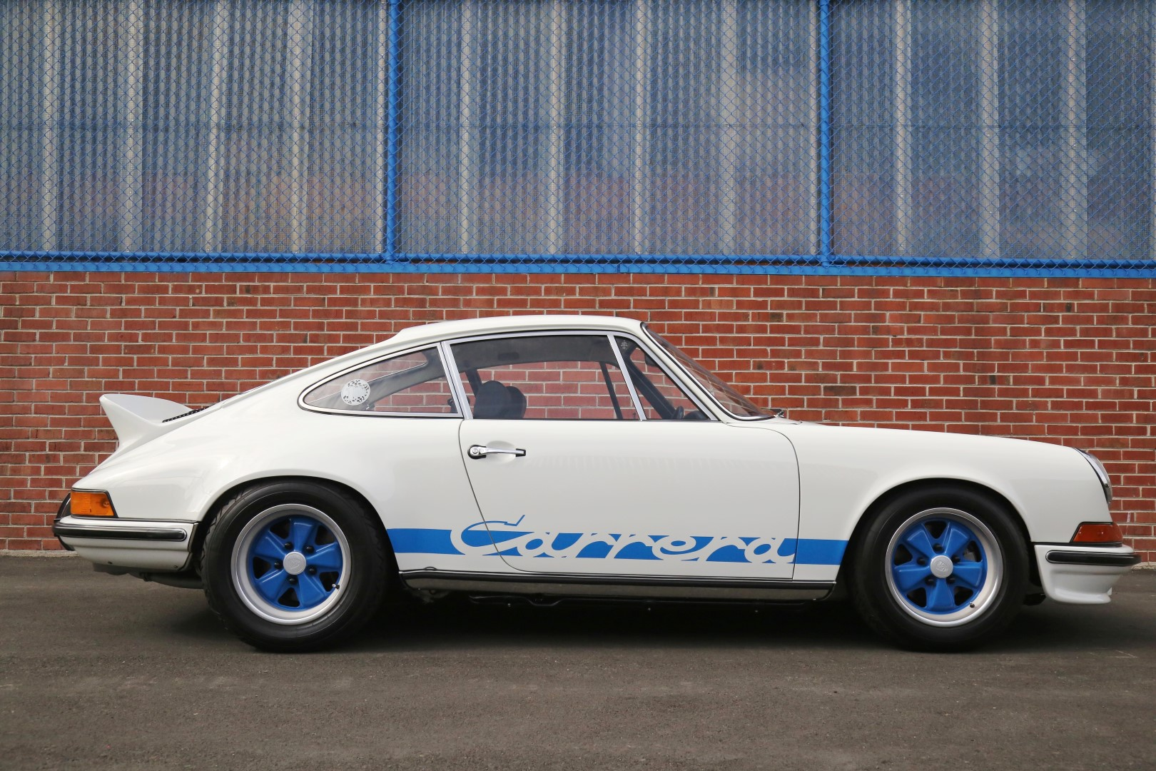 Porsche-911-Carrera-RS-2.7-1973-for-sale-11