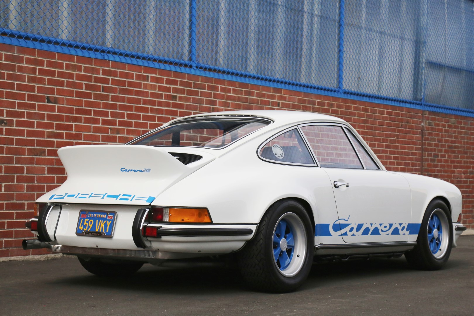 Porsche-911-Carrera-RS-2.7-1973-for-sale-12