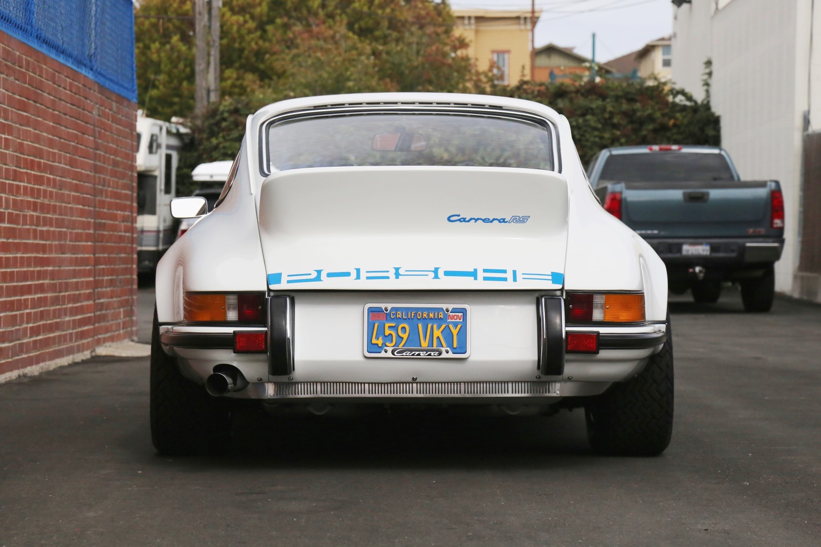 Porsche-911-Carrera-RS-2.7-1973-for-sale-13