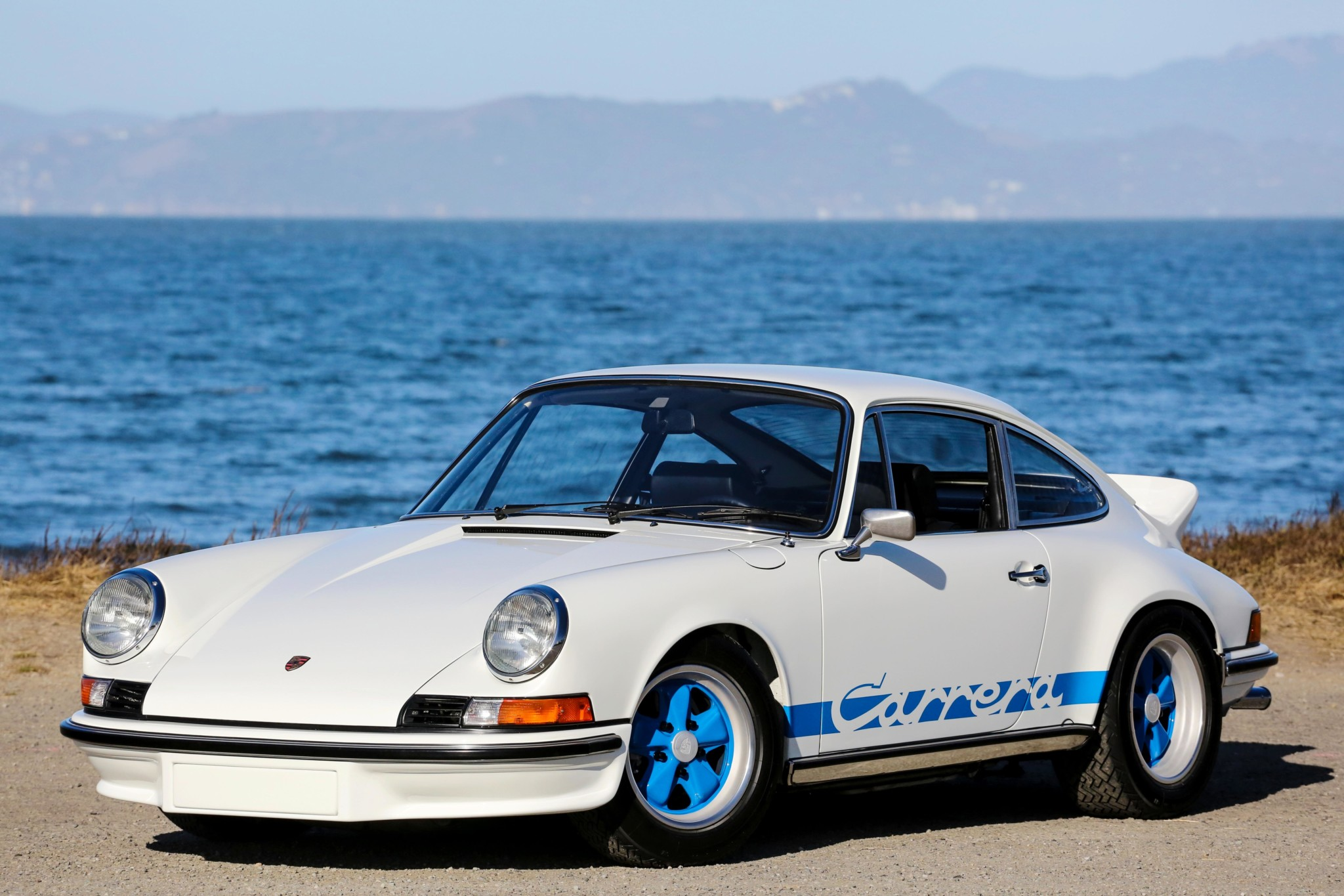 Porsche-911-Carrera-RS-2.7-1973-for-sale-15