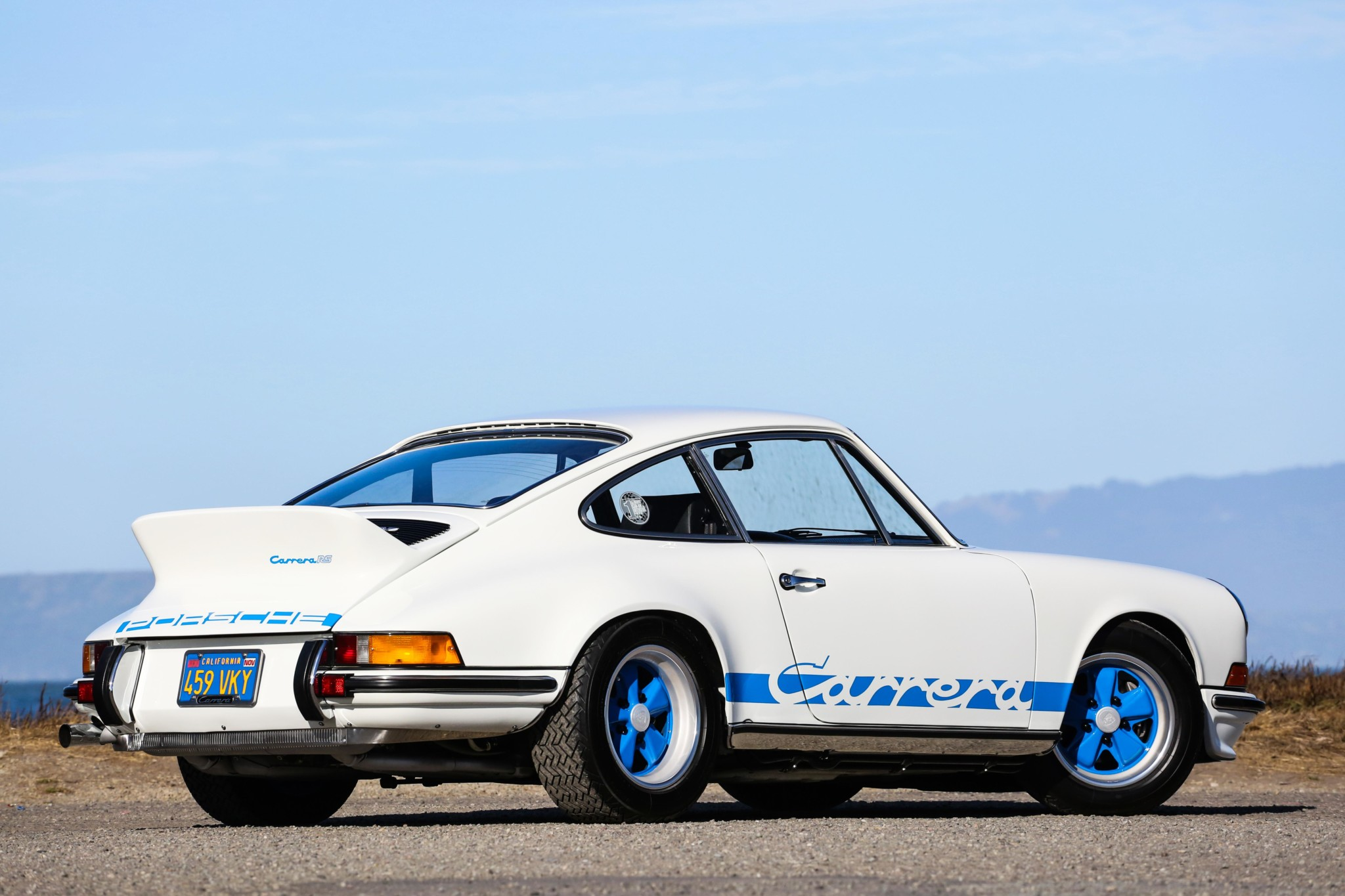 Porsche-911-Carrera-RS-2.7-1973-for-sale-16