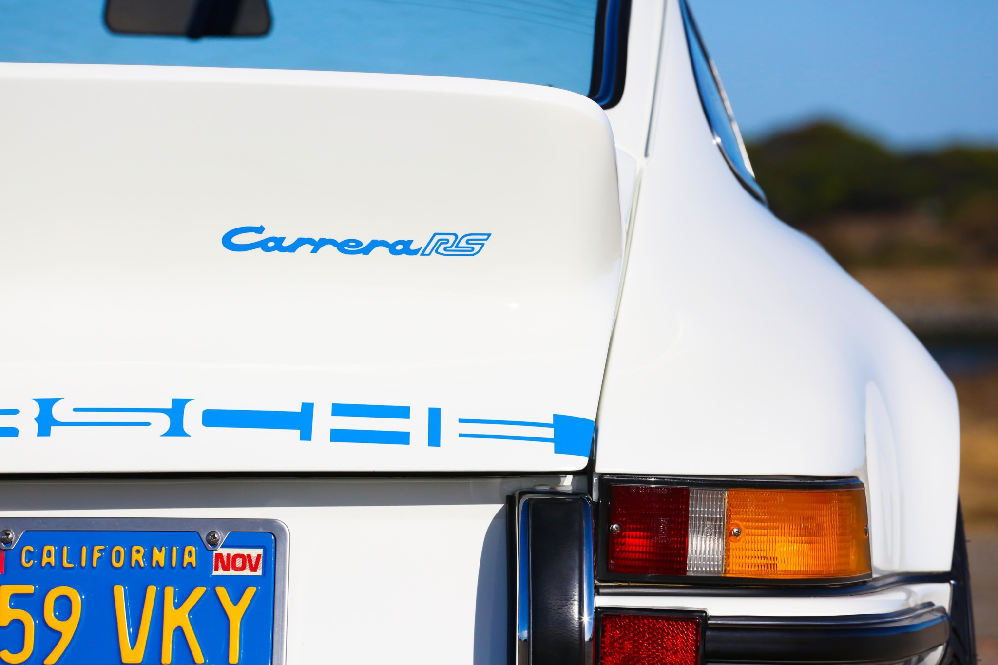 Porsche-911-Carrera-RS-2.7-1973-for-sale-20