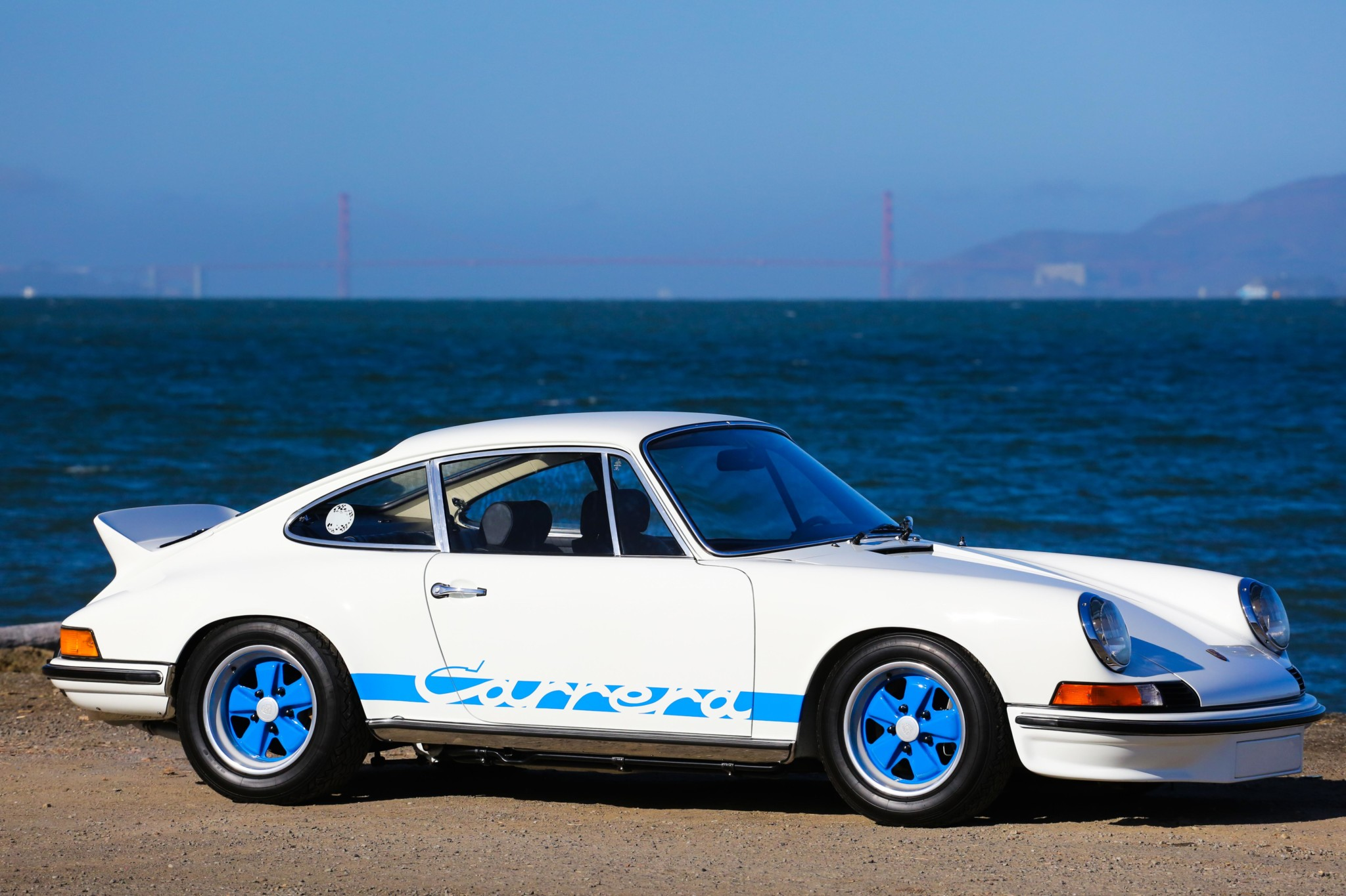 Porsche-911-Carrera-RS-2.7-1973-for-sale-22