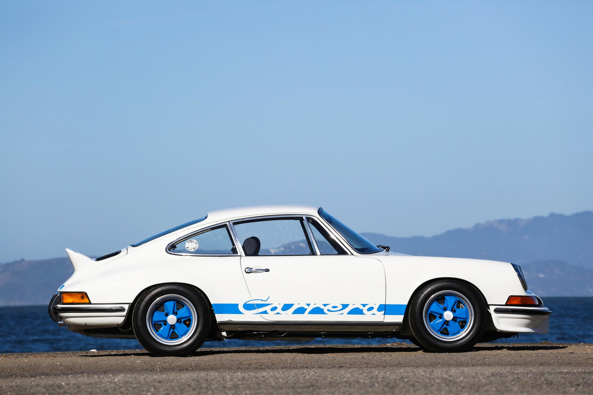 Porsche-911-Carrera-RS-2.7-1973-for-sale-23