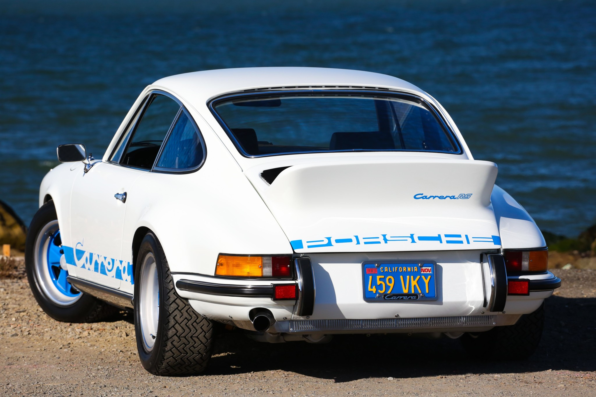 Porsche-911-Carrera-RS-2.7-1973-for-sale-24