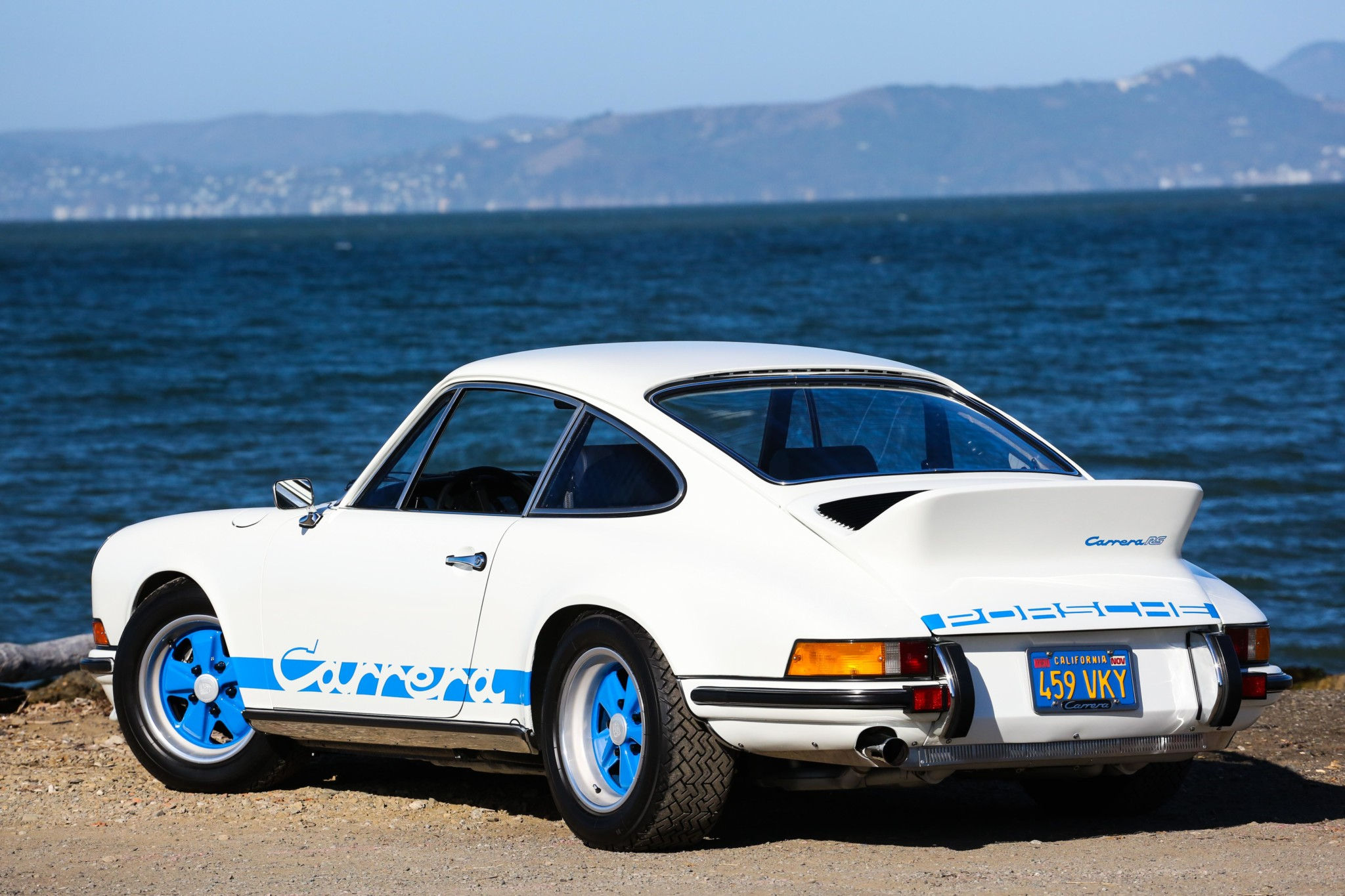 Porsche-911-Carrera-RS-2.7-1973-for-sale-25