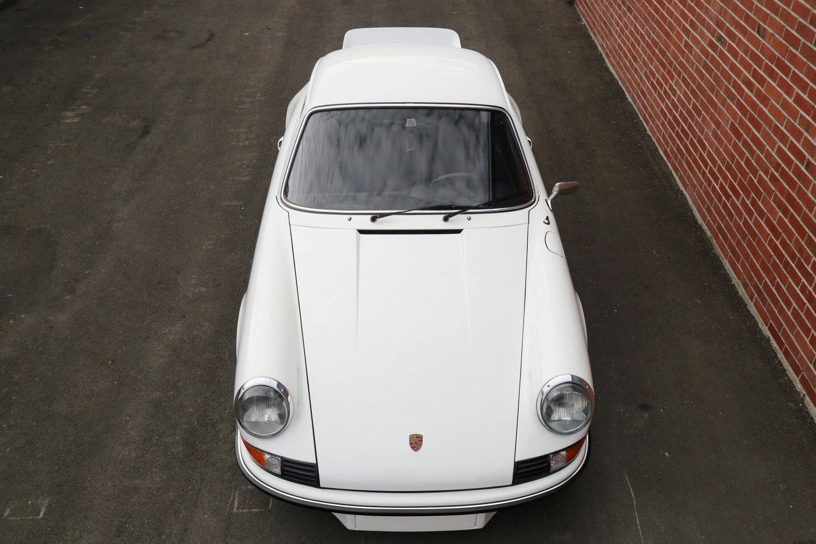 Porsche-911-Carrera-RS-2.7-1973-for-sale-27