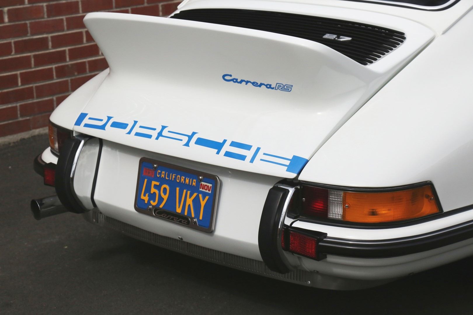 Porsche-911-Carrera-RS-2.7-1973-for-sale-29