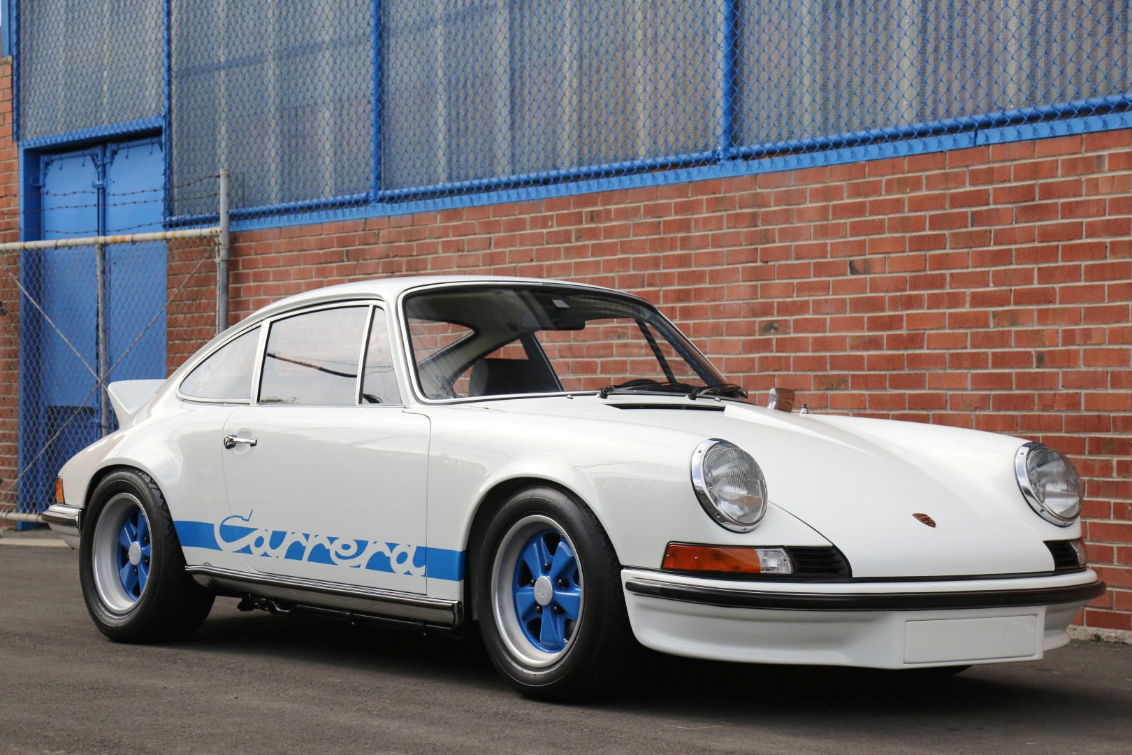 Porsche-911-Carrera-RS-2.7-1973-for-sale-30