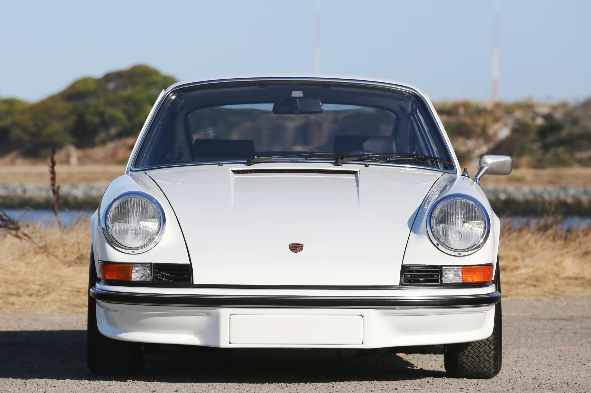 Porsche-911-Carrera-RS-2.7-1973-for-sale-32