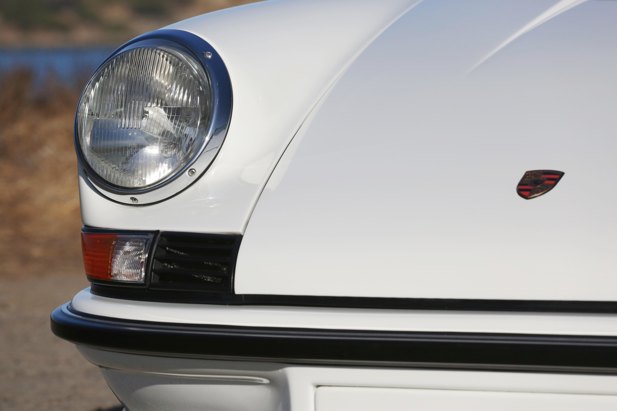 Porsche-911-Carrera-RS-2.7-1973-for-sale-38