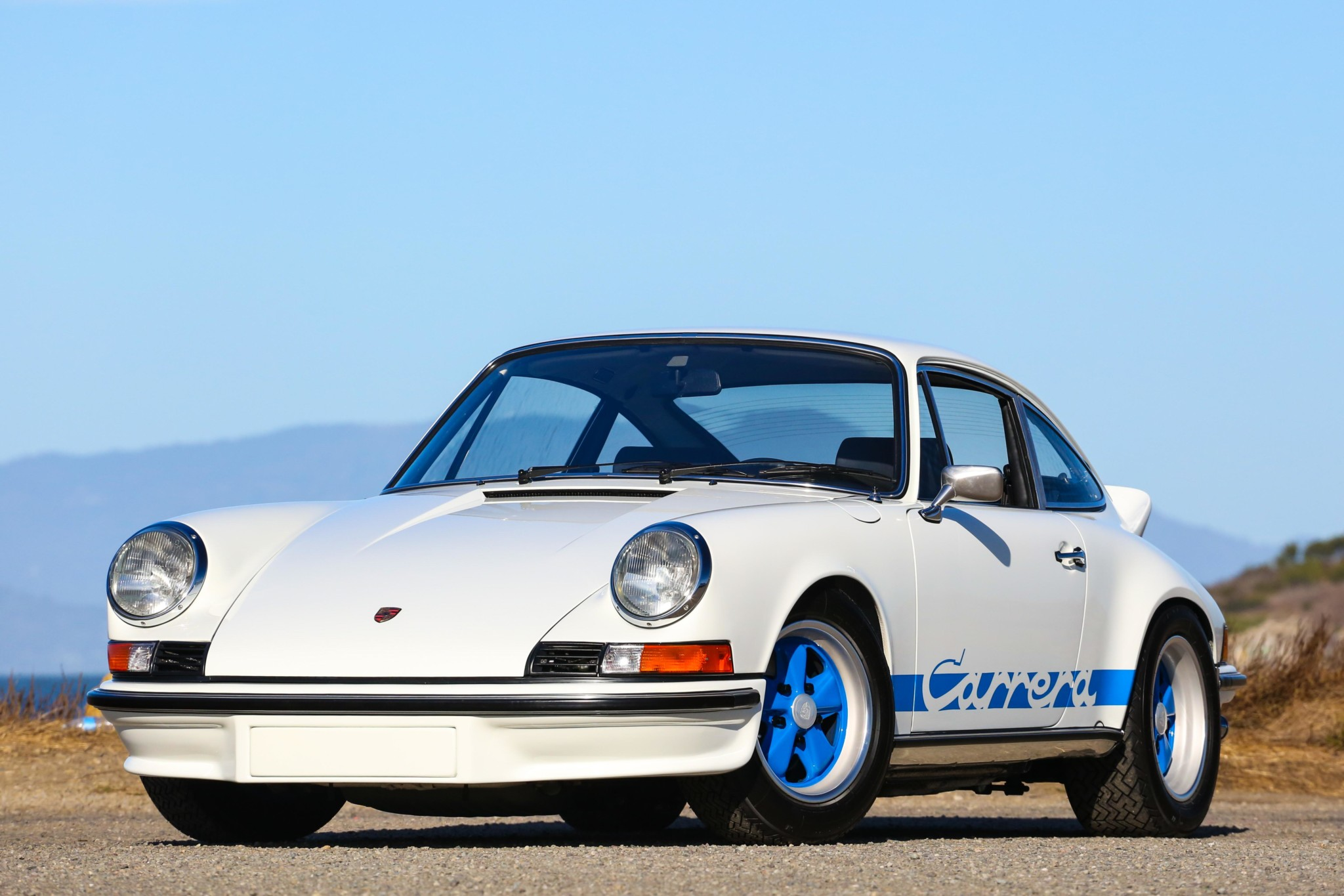 Porsche-911-Carrera-RS-2.7-1973-for-sale-39