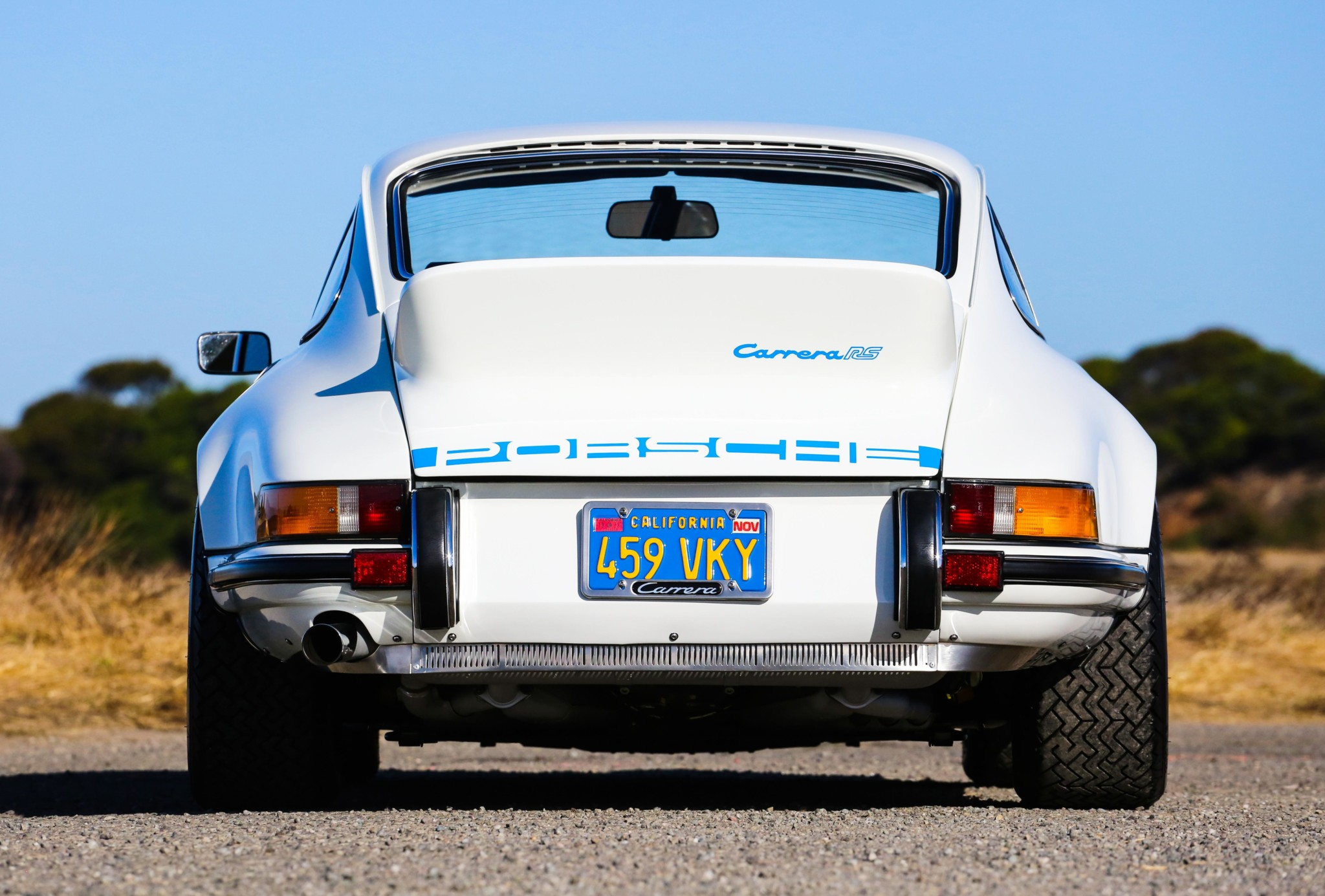Porsche-911-Carrera-RS-2.7-1973-for-sale-46
