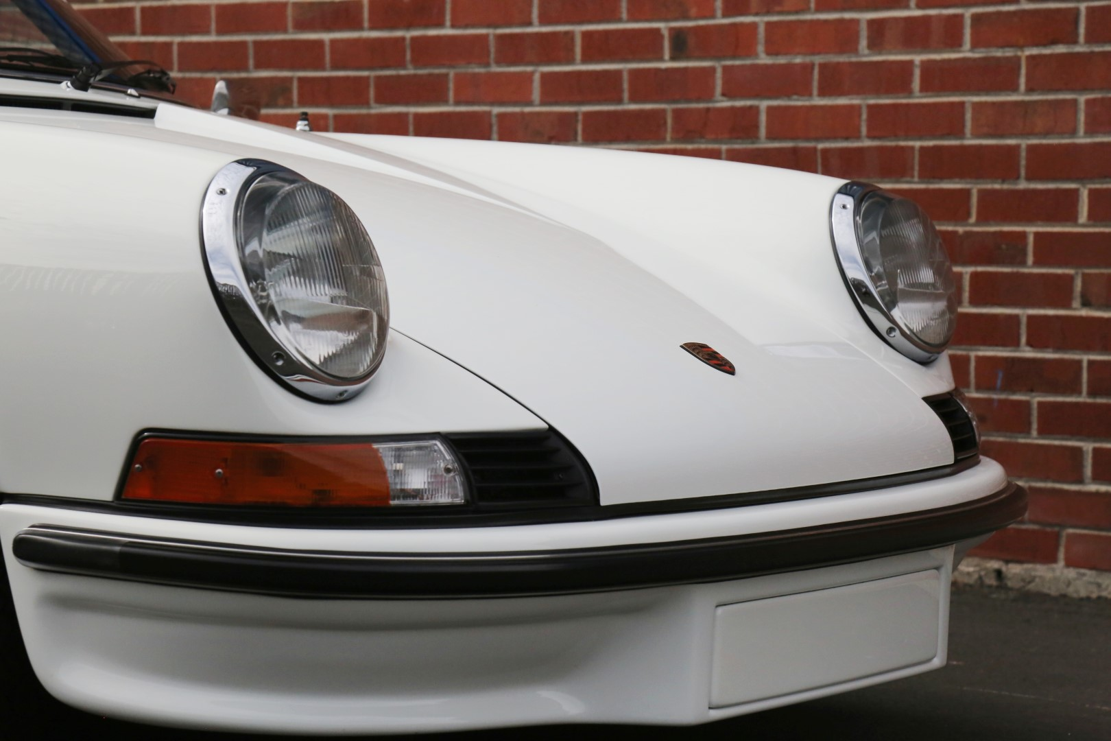 Porsche-911-Carrera-RS-2.7-1973-for-sale-5
