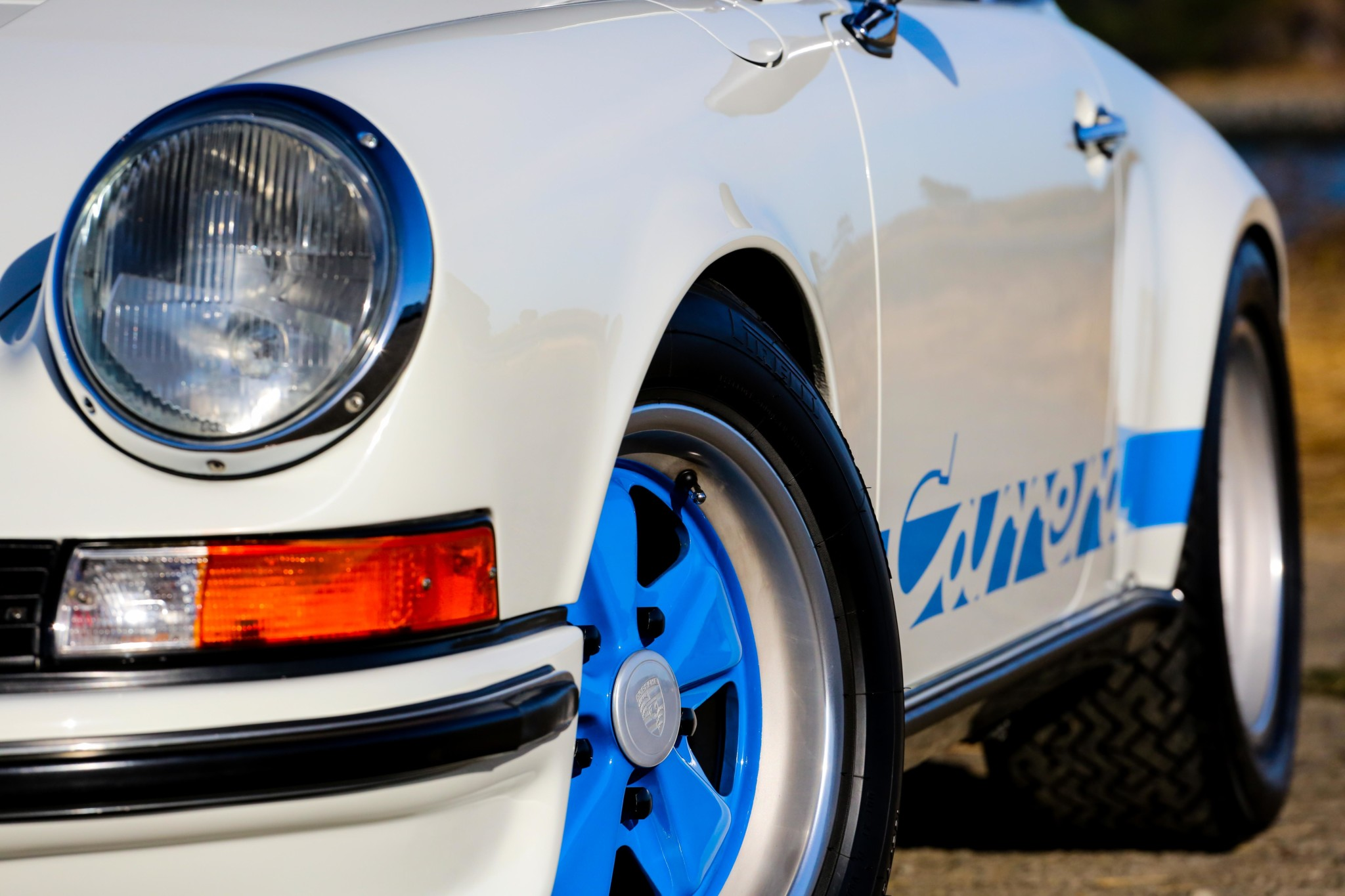 Porsche-911-Carrera-RS-2.7-1973-for-sale-51