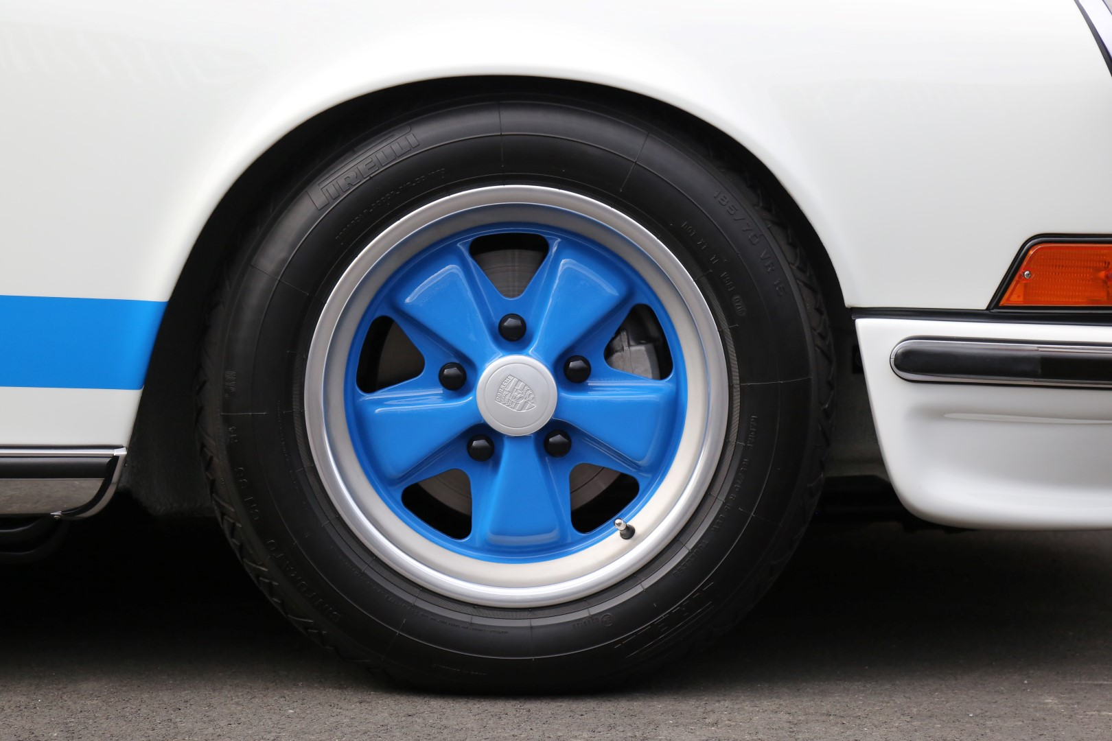 Porsche-911-Carrera-RS-2.7-1973-for-sale-6