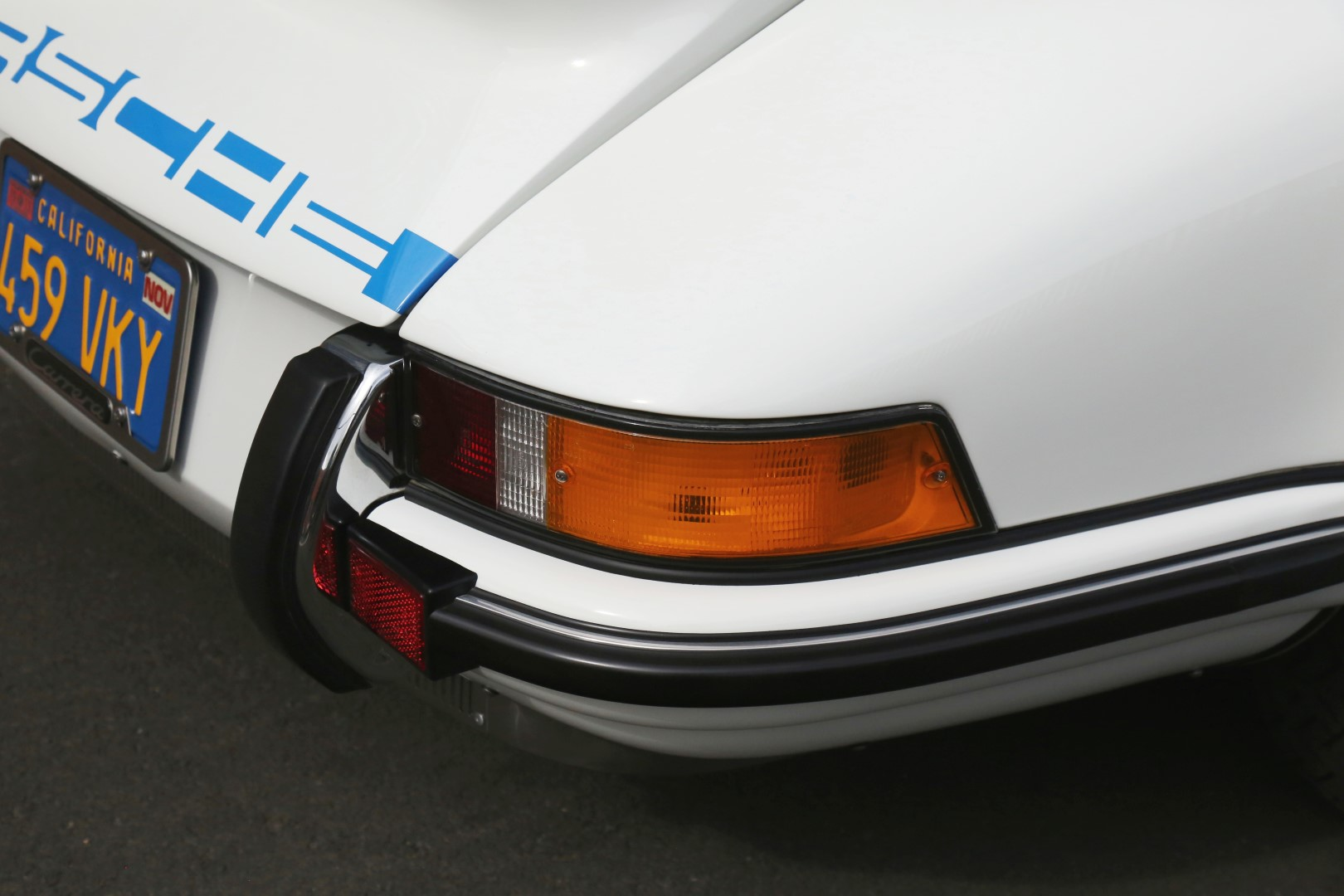 Porsche-911-Carrera-RS-2.7-1973-for-sale-8