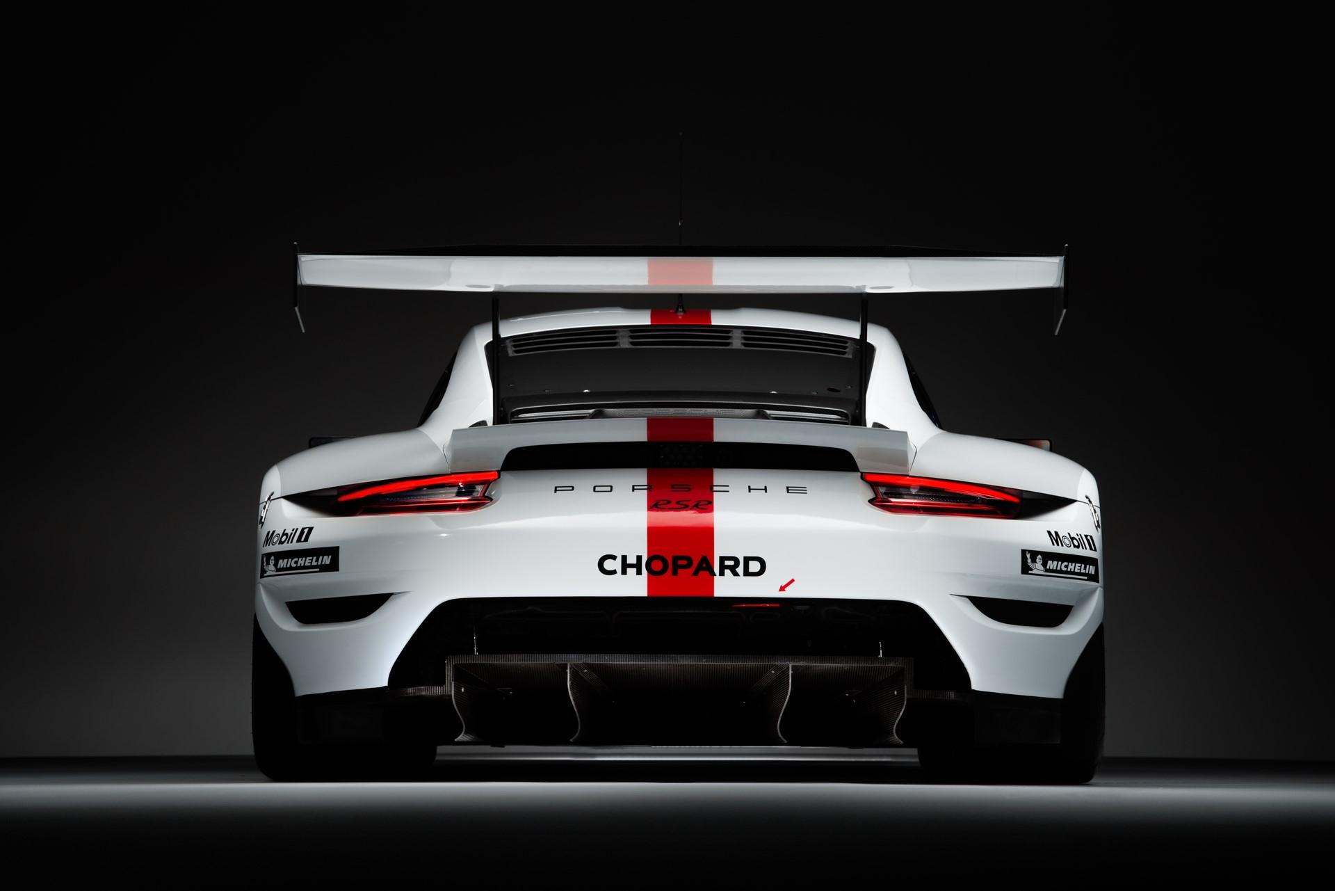 Porsche-911-RSR-2019-13