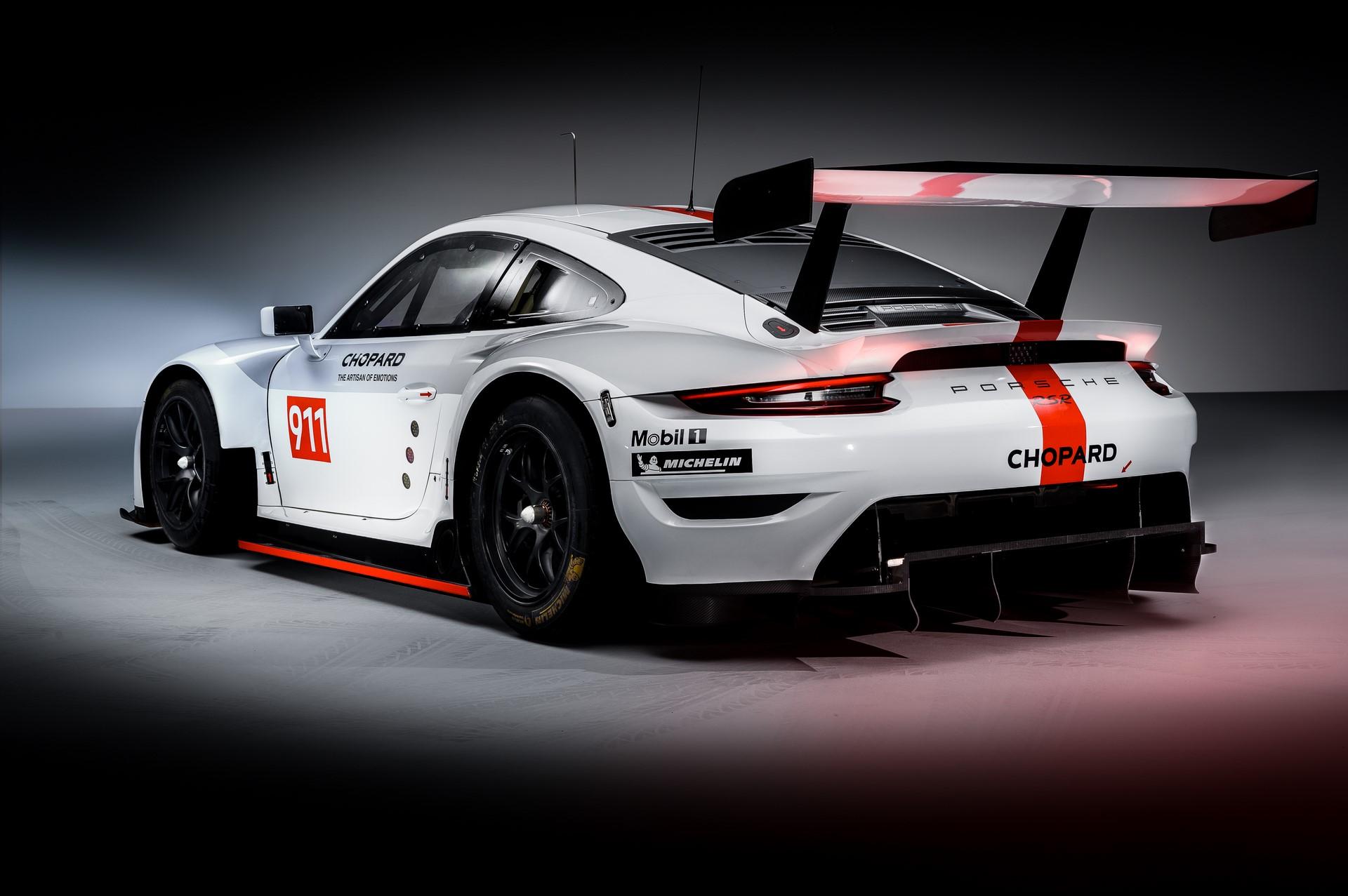 Porsche-911-RSR-2019-2