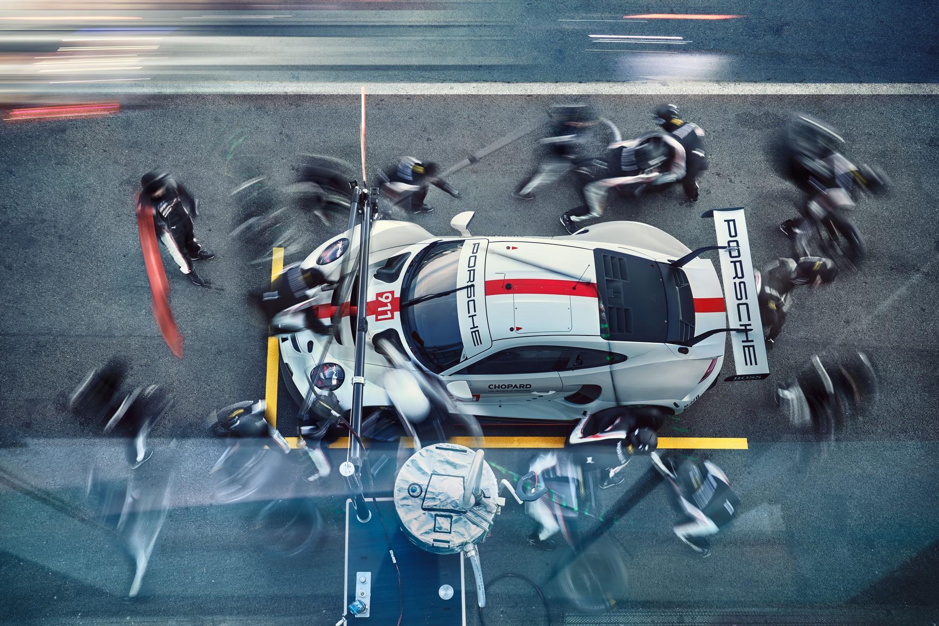 Porsche-911-RSR-2019-27