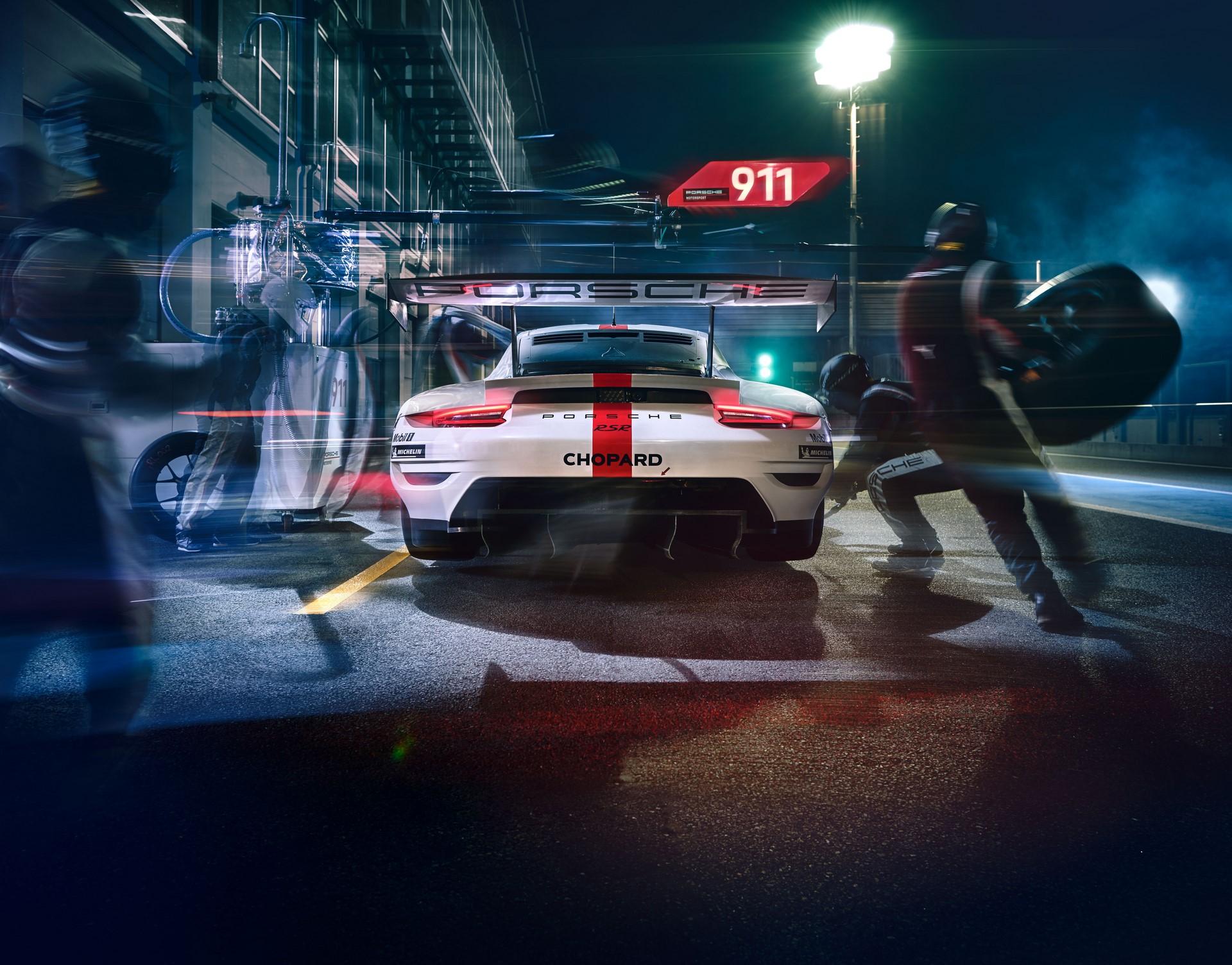 Porsche-911-RSR-2019-28