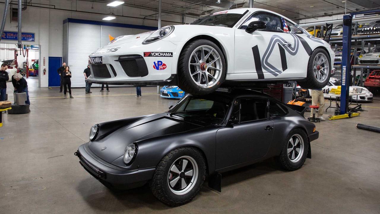 Porsche-911-Safari-Willy-01