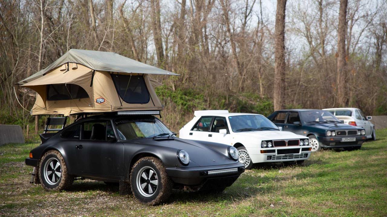 Porsche-911-Safari-Willy-02