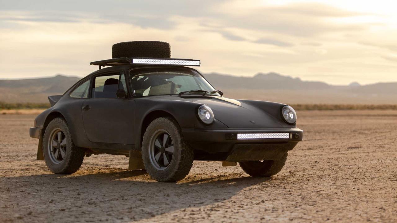 Porsche-911-Safari-Willy-03