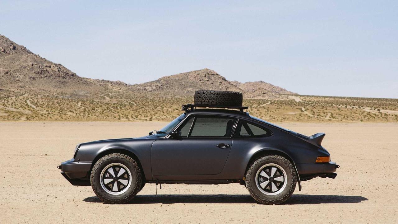 Porsche-911-Safari-Willy-04