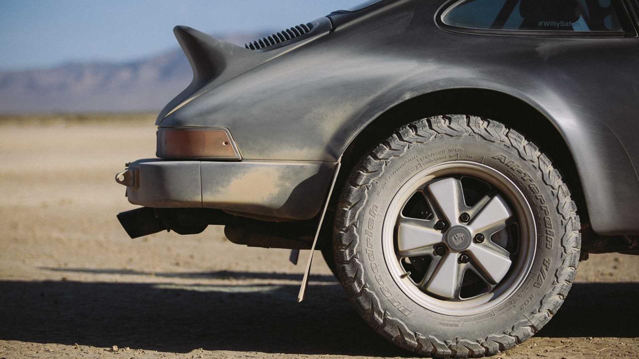 Porsche-911-Safari-Willy-05
