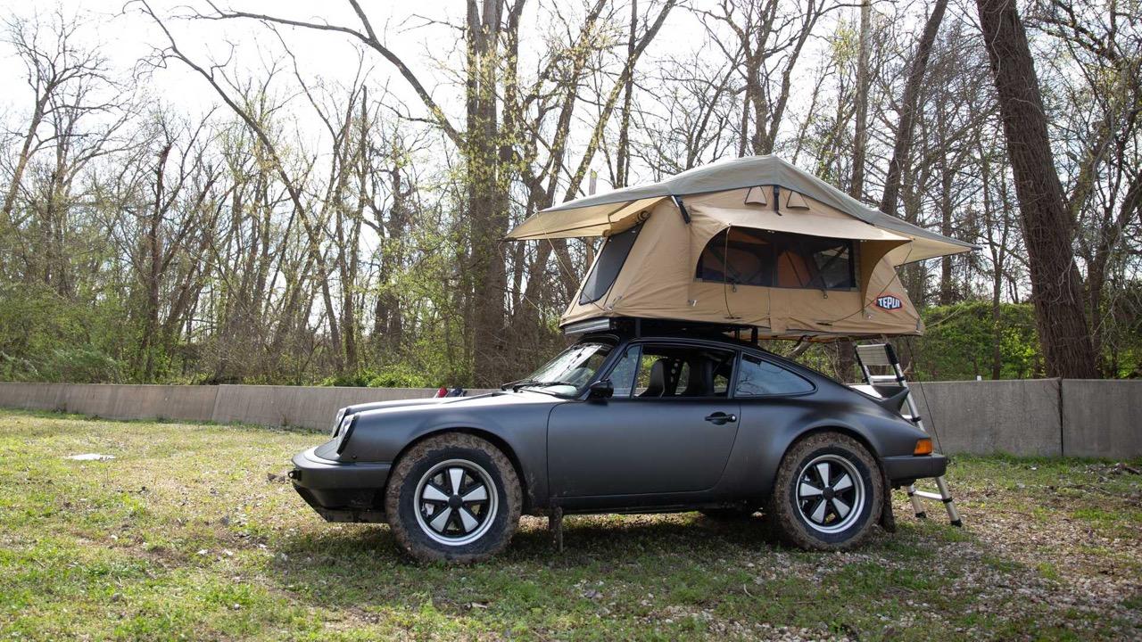 Porsche-911-Safari-Willy-06