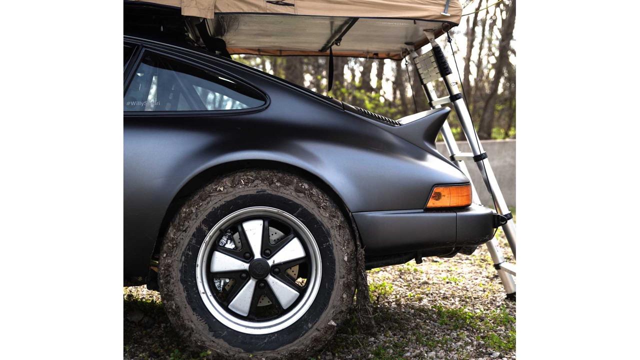 Porsche-911-Safari-Willy-08