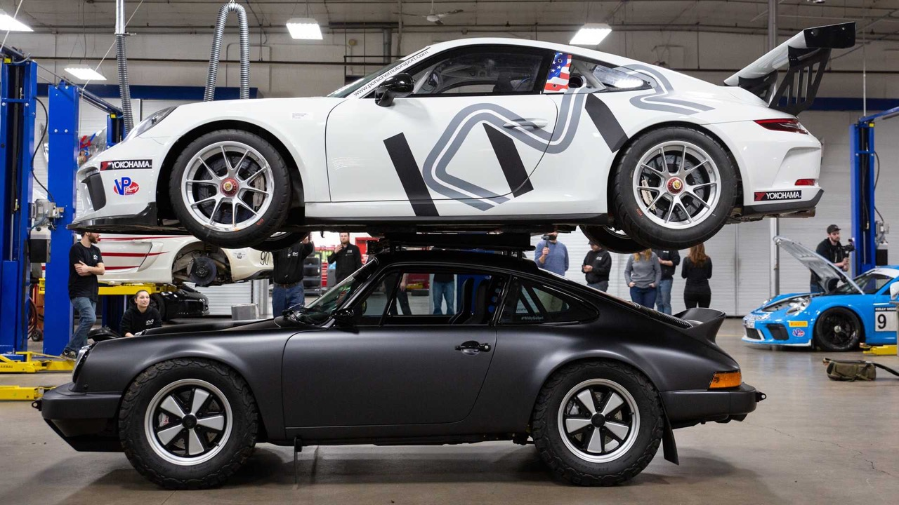Porsche-911-Safari-Willy-09