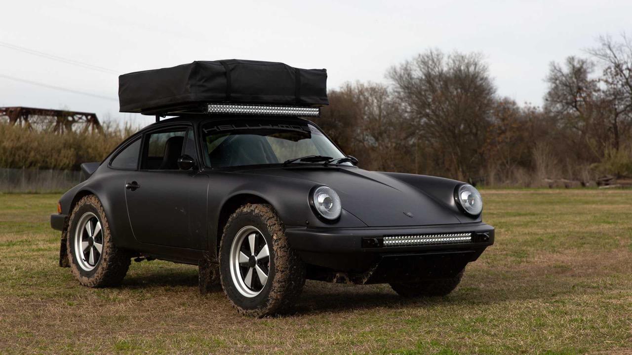 Porsche-911-Safari-Willy-10