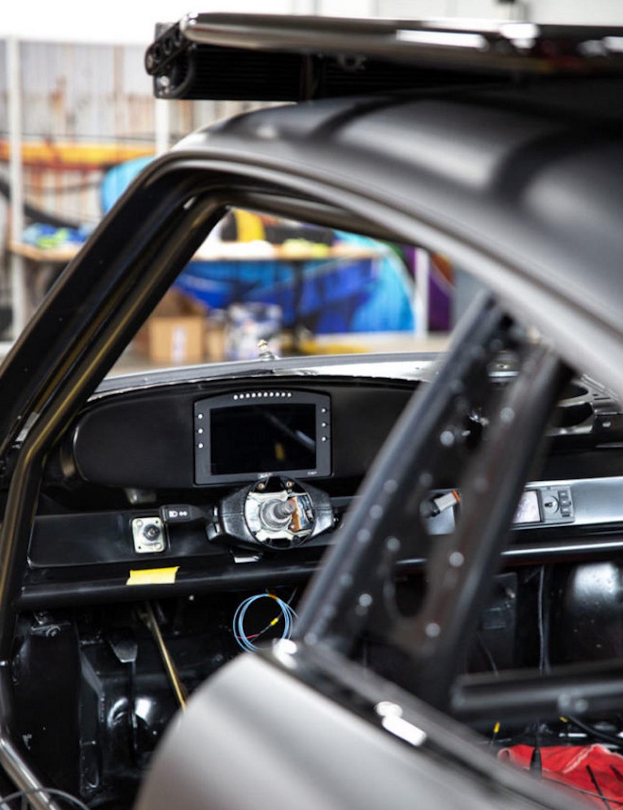 Porsche-911-Safari-Willy-11