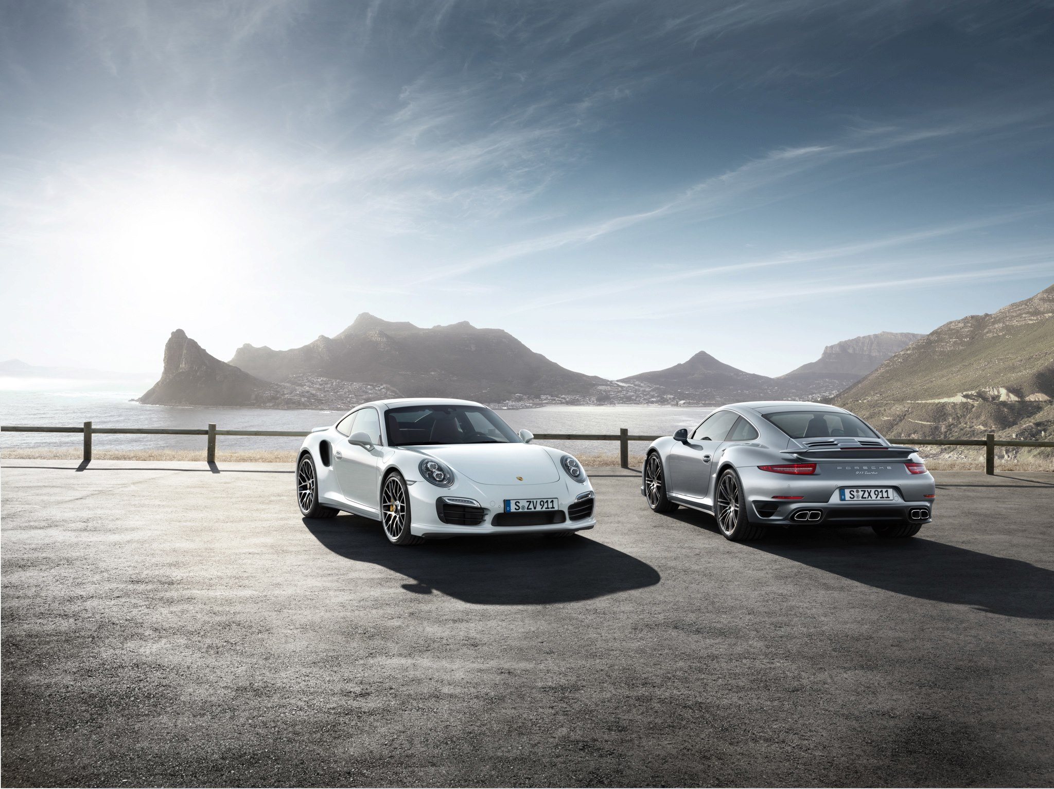 2013 porsche 911 turbo porsche 911 turbo 2013 wallpaper